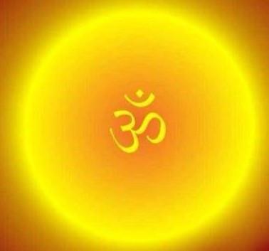 Enjoy sacred teachings from India