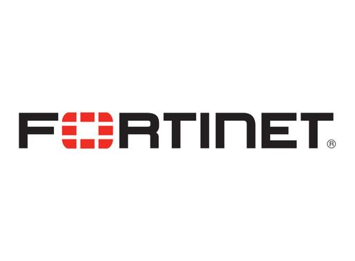 Nubank, confía en las soluciones de seguridad en la nube de Fortinet