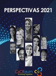 Captura%20de%20Pantalla%202021-05-17%20a