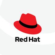 red-hat-social-share.jpg