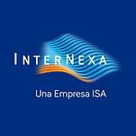 LOGO INTERNEXA.png