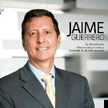 6 Jaime.jpeg