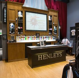 Henley002.jpg