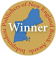Awards-gold-foil-stickers-WINNER.png