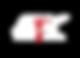 logo SK blanco transparent.png
