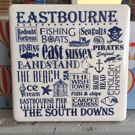eastbourne coaster.JPG