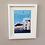 Thumbnail: Framed Eastbourne Prints