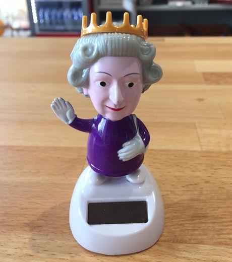 solar queen.JPG