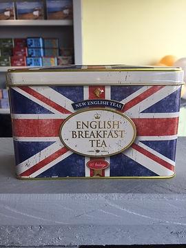 union jack tea.JPG