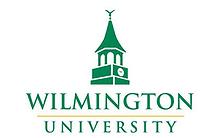 wilmington.png