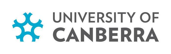 universityofcanberra.jpg