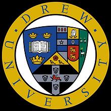 1200px-Drew_University_shield.svg.png
