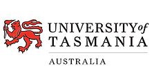 universityoftasmania.png