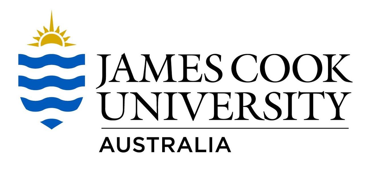JamesCookUniversity.jpg
