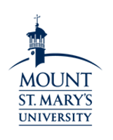 Mount st marys.png