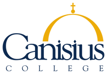 1200px-Canisius_College_Logo.svg.png