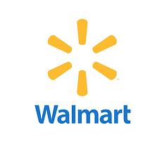 5488008-walmart-logo-free-transparent-pn