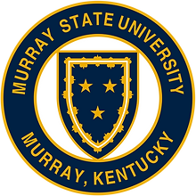 1200px-Murray_State_University_seal.svg.