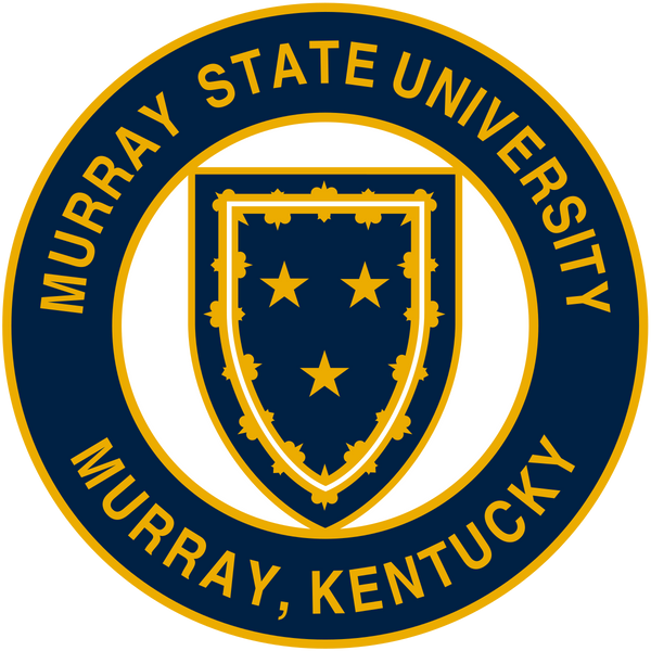 1200px-Murray_State_University_seal.svg.png