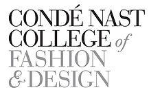 Nast Fashion.jpg