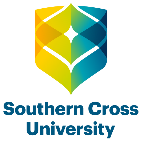 Southern_Cross_vertical.png