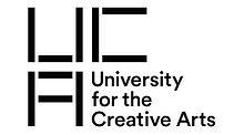 UCA- UK logo.jpg