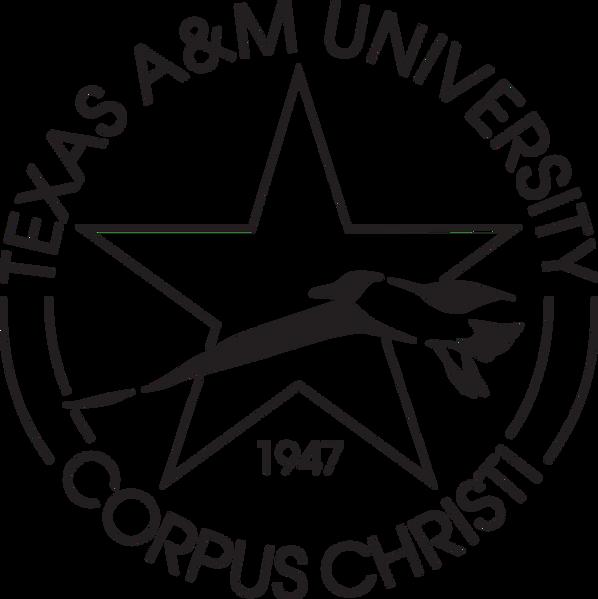 Texas_A&M–Corpus_Christi_seal.svg.png