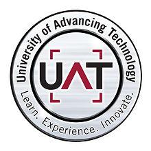 university-of-advancing-technology-logo-