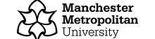 Manchester Metropolitan.jpg