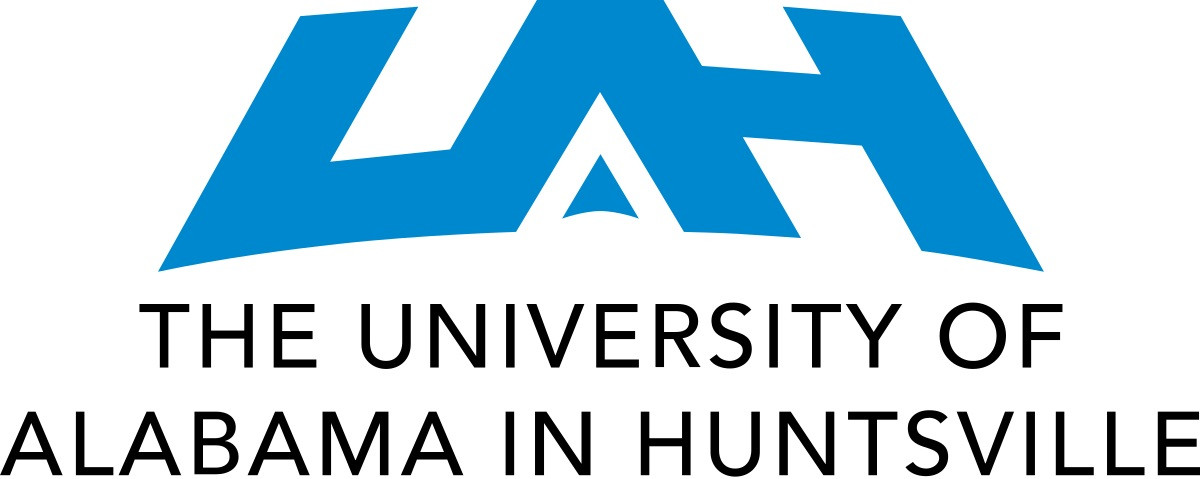 1200px-Alabama-Huntsville_UAH_logo.jpg