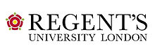 Regents_University.jpg