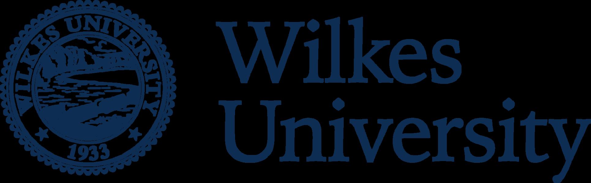 Wilkes-website-logo.png