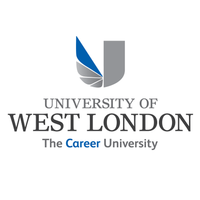 University Of West London.png