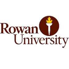 Rowan University.png