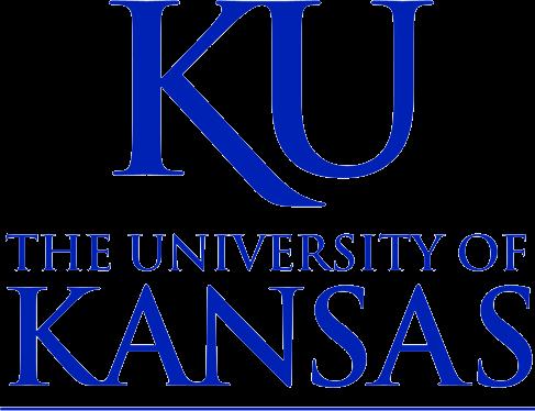 University_of_Kansas_wordmark.png