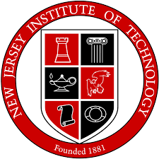 New Jersey Institute Of Technology.png