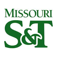 Missouri University Of Science & Technology.png