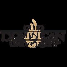 ohio-dominican-university-logo.png