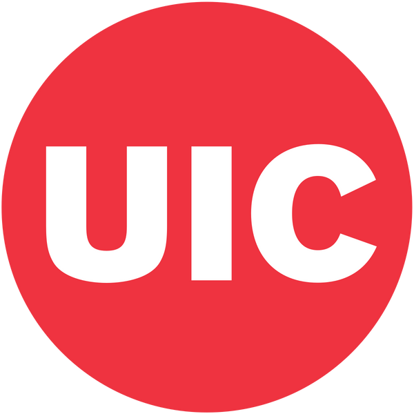 UIC_Chicago.png