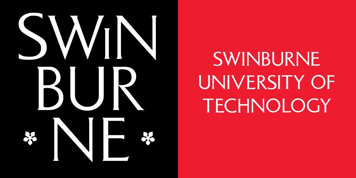 1200px-Logo_of_Swinburne_University_of_Technology.svg.png