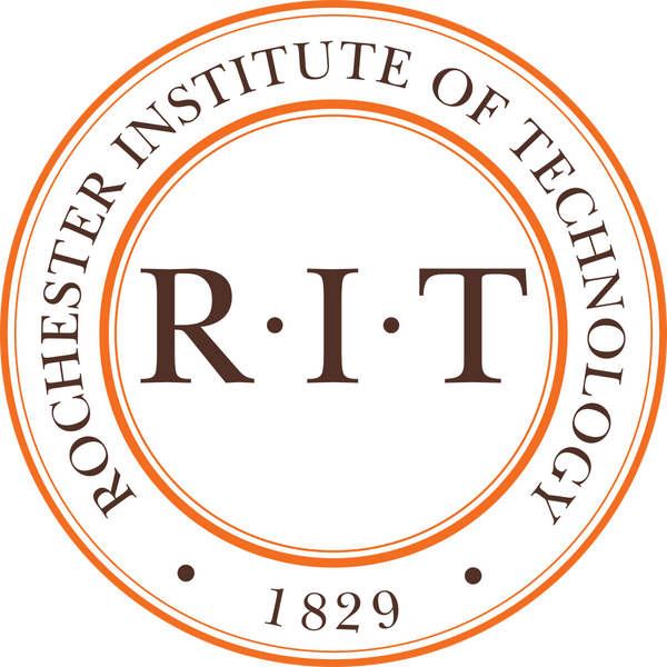 Rochester Institute Of Technology.png