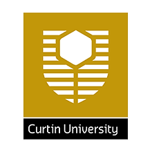csm_logo_Curtin-University_4691243586.pn
