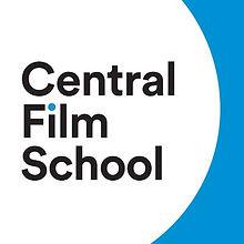 centralfilmschool.jpg