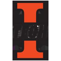 Indiana Tech Uni.png