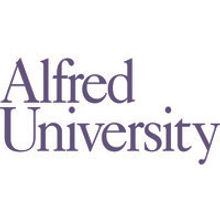 alfred university.jpg