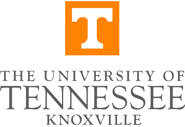 University of Tennessee.png