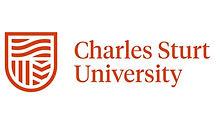 Charles-Sturt-University.jpg