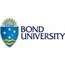 bond_university_.png