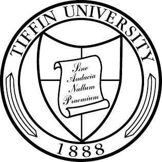 Tiffin_University_seal.png