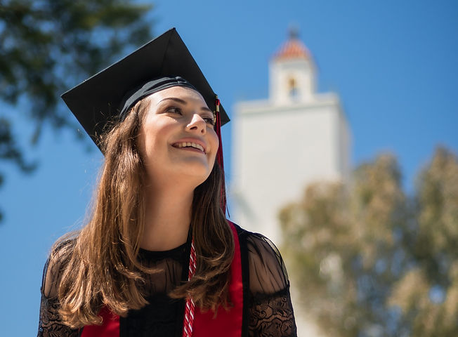 SDSU%20graduation.%20For%20those%20who%20missed%20graduation%20ceremonies%20this%20year%2C%20here%E2